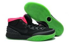 check out 85931 cd799 Find Nike Kyrie 1 Yeezy Cheap To Buy online or in Pumarihanna. Shop Top  Brands and the latest styles Nike Kyrie 1 Yeezy Cheap To Buy of at  Pumarihanna.