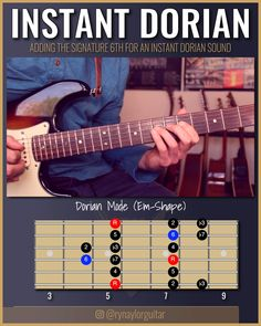 Jazz Guitar Chords, Music Theory Guitar, Guitar Tabs Songs, Guitar Chords Beginner, Music Chords, Music Guitar, Playing Guitar, Electric Guitar Lessons, Basic Guitar Lessons