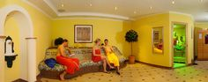 Sauna im Jugendsporthotel Ennstalerhof Toddler Bed, Furniture, Home Decor, Child Bed, Decoration Home, Room Decor, Home Furnishings, Home Interior Design, Home Decoration