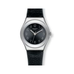 montre Femme Swatch