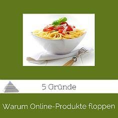 PP010 Fünf Gründe, warum Online-Produkte ohne Netzwerk-Strategie floppen [Podcast] - Wer ein Online-Produkt entwickelt, darf sein Netzwerk nicht vergessen. Es ist wie mit einem guten Essen. Nicht der Koch entscheidet, was gut schmeckt, sondern diejenigen, die das Essen genießen. Fünf Gründe, warum Online-Produkte floppen und konkrete Ideen, wie du deine Networking-Strategie nicht vergisst.