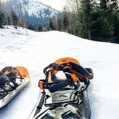 Let's go - #snow #snowing #snowflakes #snowfall #winter #holidays #wintertime #instasnow #instawinter #nature #snowshoeing #mountains #swiss #switzerland #alps #swissalps #hiking #adventures  #beautiful #amazing #photooftheday #pictureoftheday #picoftheday #bestoftheday #instalike #instadaily