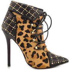 Della+-+Leopard+by+London+Trash