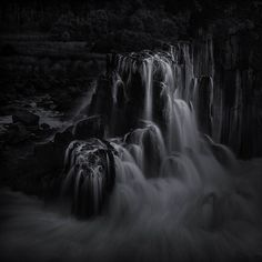 The recipient of the Long Exposure Award was Sydney based Fine Art and Conceptual Photogra...