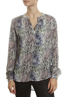 New Arrivals In Store – Jessimara Women's Tops, Shop Now, Fashion Ideas, Tunic Tops, Park, Store, Blouse, Clothing, Shirts