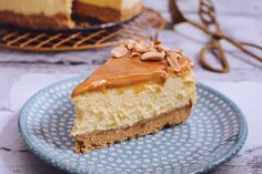 Vanilla Cake, Cheesecake, Food And Drink, Pie, Cooking Recipes, Gifts, Torte, Cake, Cheesecakes