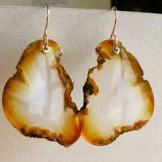 These Madagascar #agates are weekend lovers  #kissing #jamiejosephjewelry #handmade #love #oldiesbutgoodies