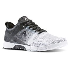 20 Best Womens crossfit shoes images in