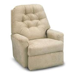 Best Home Furnishings Living Room Recliner at I. Keating Furniture at I. Keating Furniture in Minot, Bismarck, Dickinson and Williston, ND Small Recliners, Lift Recliners, Chair Sofa Bed, Sofa Beds, Goods Home Furnishings, Dining Room Bench, Wholesale Furniture, Chair Fabric, Chairs For Sale