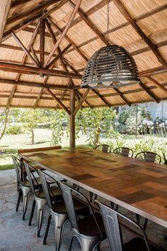 Pergola, Outdoor Structures, Bunk Beds, Studio, Outdoor Pergola