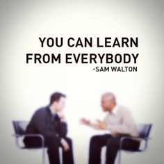 the leadership skills of sam walton Case abstract this case discusses the entrepreneurial skills and visionary leadership of sam walton, the founder of wal-mart it examines his contribution in accelerating the growth of retailing industry it explains how walton transformed wal-mart, a start-up in the 1950s, into a multi-billion dollar global retailing industry.