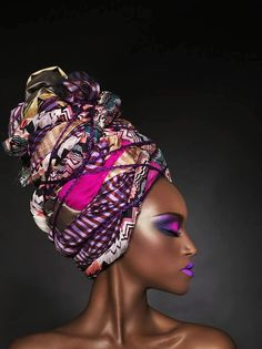 EmailTweet EmailTweet Related Posts:Comment nouer un foulard/turban ? Badu /Néfertiti headwrap.Comment nouer un foulard ? Style « The crown »Comment attacher un foulard ? Style « Bow tie ».20 façons de porter le foulard africain, ...