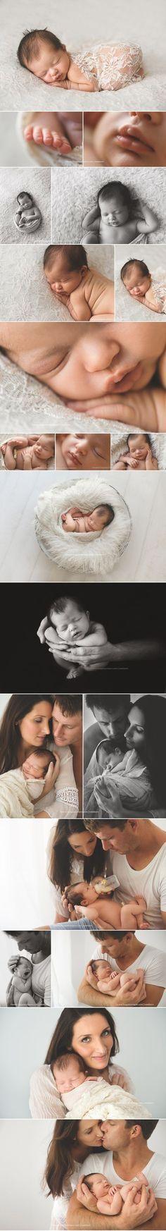 Matilda | Perth Maternity and Newborn Photographer » Perth Baby Photographer Lisa Goessmann Modern Photography Newborn Photography babies and pregnancy