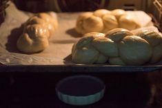 ΤO τσουρέκι της Mamangelic! | εποχιακές συνταγές | βουρ στο ψητό! | συνταγές | δημιουργίες| διατροφή| Blog | mamangelic Stuffed Mushrooms, Vegetables, Recipes, Food, Meal, Food Recipes, Essen, Vegetable Recipes, Rezepte