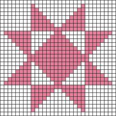 Crochet C2c Pattern, C2c Crochet Blanket, Tapestry Crochet Patterns, Crochet Wall Hangings, Crochet Afgans, Crochet Square Patterns, Crochet Quilt, Crochet Blocks, Filet Crochet