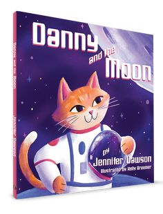 Danny and the Moon Available now on Amazon.com Frosted Flakes, Cereal, Moon, The Moon, Corn Flakes, Breakfast Cereal