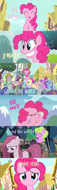 Ahhh just watched season 9 episode 1 & 2 and it was amazing! If anybody know any summaries for the next episodes pls send them to me💖💖💖 Mi Little Pony, My Little Pony Poster, My Little Pony List, My Little Pony Comic, My Little Pony Friendship, Queen Chrysalis, Mlp Memes, Mlp Pony, Pinkie Pie