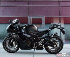 2011 Suzuki GSXR 600 Gsxr 600, Second Hand, Motorcycle, Vehicles, Biking, Car, Motorcycles, Motorbikes, Vehicle