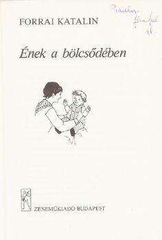 Forrai Katalin nek a blcsdben - [PDF Document] Baba, Memes, Poster, Posters, Billboard, Meme