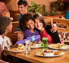 Spur - bringing people together over great food, creating outstanding memories Birthday Songs, Great Recipes, Steak, Bring It On, Breakfast, Memories, Food, People, Morning Coffee