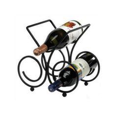 28 best vivo bottle rack images wine rack bottle rack wine racks Low Undercounter Wine Fridge spectrum diversified bordeaux 3 bottle tabletop wine rack wayfair liquor cabinet wine bottle holders