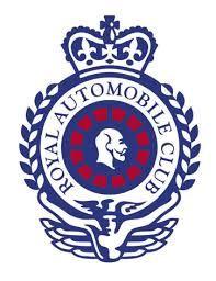 royal automobile club - Google Search