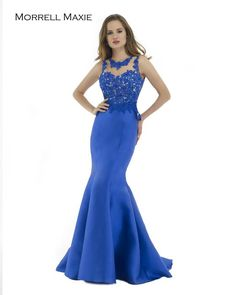 Morrell Maxie 15087 Morrell Maxie The Prom Shop - Prom Dresses in the Rochester MN area
