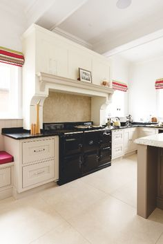Beau Kitchen Design Ideas For Your Next Project. We Have All The Kitchen  Planning Inspiration You Need For The Heart Of Your Home, Whatever Your  Style And Budget