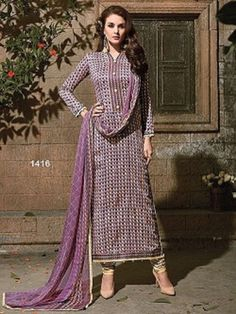 Suit Designer new Ethnic Bollywood Kameez Anarkali Indian Dress Salwar Pakistani…