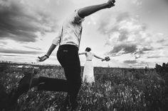 Свадебный фотограф Артем Виндриевский (vindrievsky). Фотография от 18.11.2015