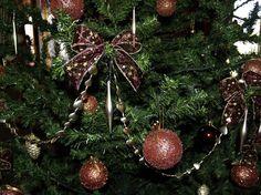 Merry Christmas Christmas Bulbs, Christmas Cards, Merry Christmas, Christmas Shopping, Fine Art America, Seasons, Wall Art, Holiday Decor, Artwork