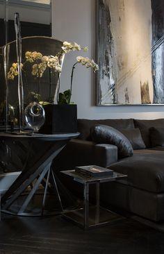 michael-dawkins-walker-tower-sofa