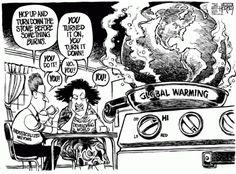 """Résultat de recherche d'images pour """"climate watch Schaad"""""""