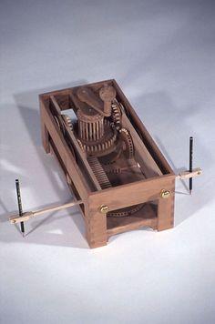 Resultados da pesquisa de http://christopherderis.com/Images/sculpture_images/drawing-machine.jpg no Google