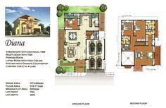 Maids Room, Granite Countertops, Ground Floor, Home Goods, House Plans, Floor Plans, Flooring, How To Plan, Living Room