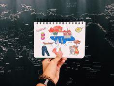 #illustration#pen#art#backpacking#Turkey#drawing#world#national#earth#backpacker#penart#artist#illustrater#일러스트#일러스트레이션#일러스터#펜#아트#그림#인증#배낭#펜아트#손그림#여행#배낭여행#아트#작품#배경#건물#나라#세계#지구
