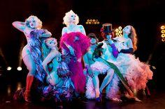 kitten on the keys cabaret new burlesque  | cabaret new burlesque spectacle concert débat théâtre live Kitten ...