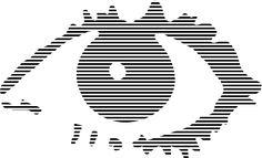 Big Brother 2 - TV Eye logo.
