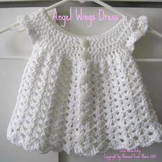 angel+wing+baby+dress+1+finished.jpg 800×800 piksel