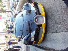 20 Beste Afbeeldingen Van Poorten Cars Autos En Bugatti Veyron