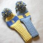 You searched for newborn knot cap - Repeat Crafter Me