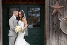 Smithville-Inn-Abescon, NJ Wedding