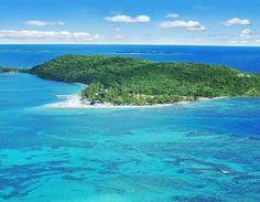 Palomino Island ... wish you were here!  El Conquistador Resort & Las Casitas Village ElConResort.com