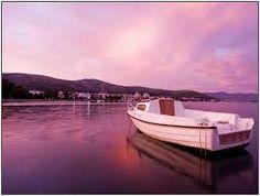 Afbeeldingsresultaat voor beautiful pink