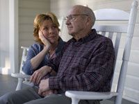 Answers to Your Alzheimers and Dementia Caregiving Questions