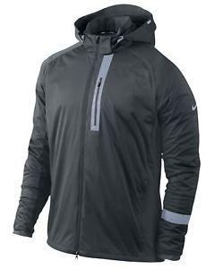 c0771da725 The Nike Element Shield Max Men s Running Jacket.
