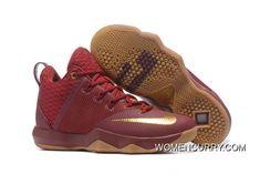 best cheap 2acfb 68081 Online Outlet, Outlet Store, Nike Lebron, Michael Jordan Shoes, Air Jordan  Shoes
