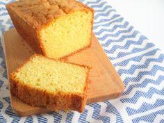Er gaat niks boven een zelfgemaakte cake. Maar het bakken daarvan is nog niet zo makkelijk als je zou denken. De truc zit hem in de ingrediënten op kamertemperatuur, het lang kloppen van boter en s…