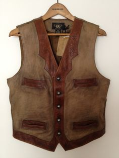 rrl vest  http://www.99wtf.net/young-style/urban-style/mens-ideas-dress-casually-fashion-2016/