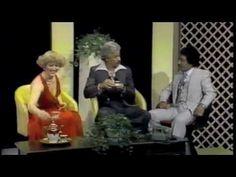 Johnny Pacheco, RETRO, 70s, ENTREVISTA PERDIDA, Johnny Pacheco